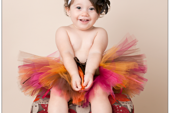 Windsor Baby Photographer Sherri Peroni