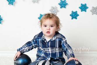Christmas Mini Sessions Windsor ON