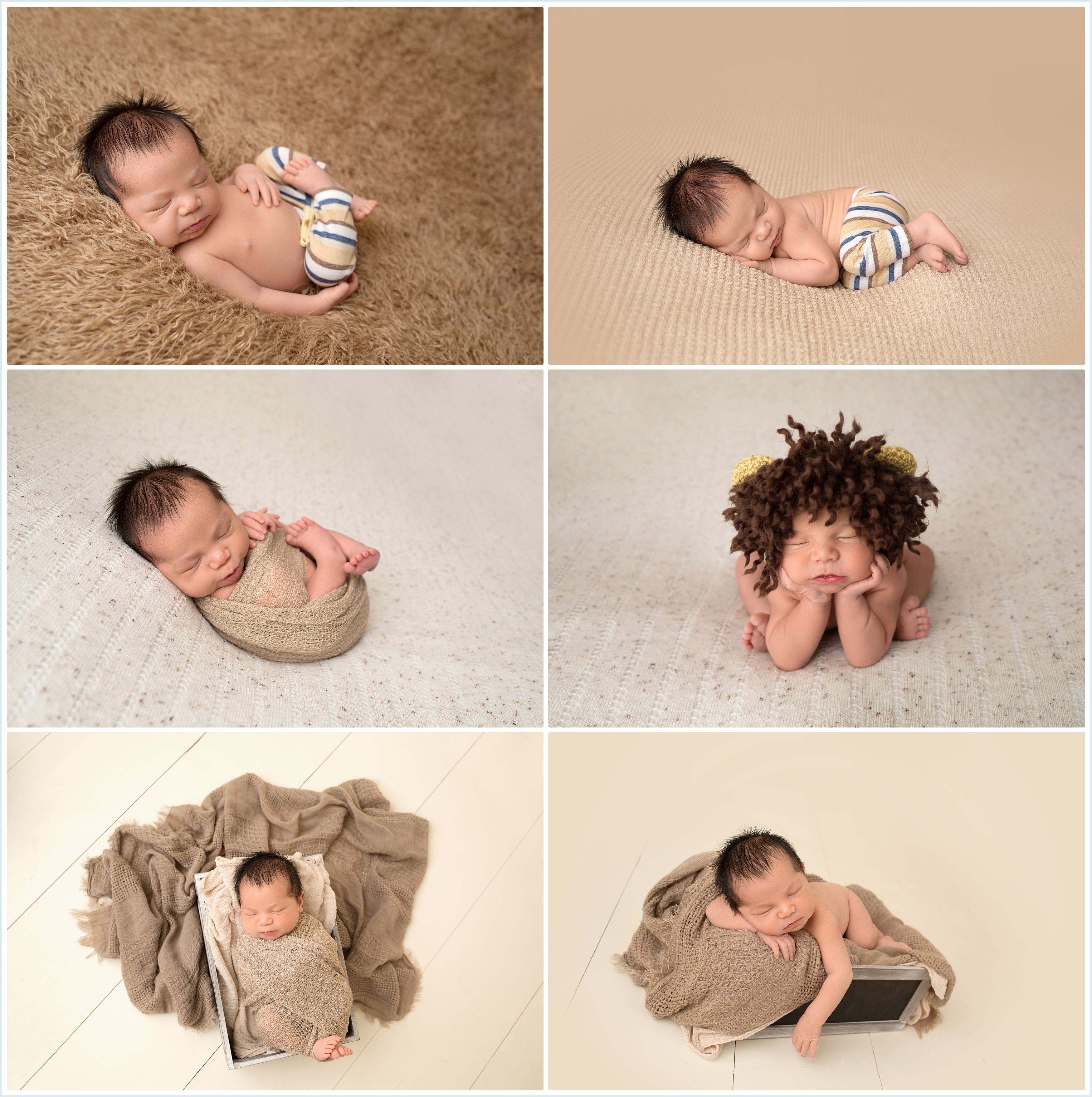 windsor-newborn-photographer_0590