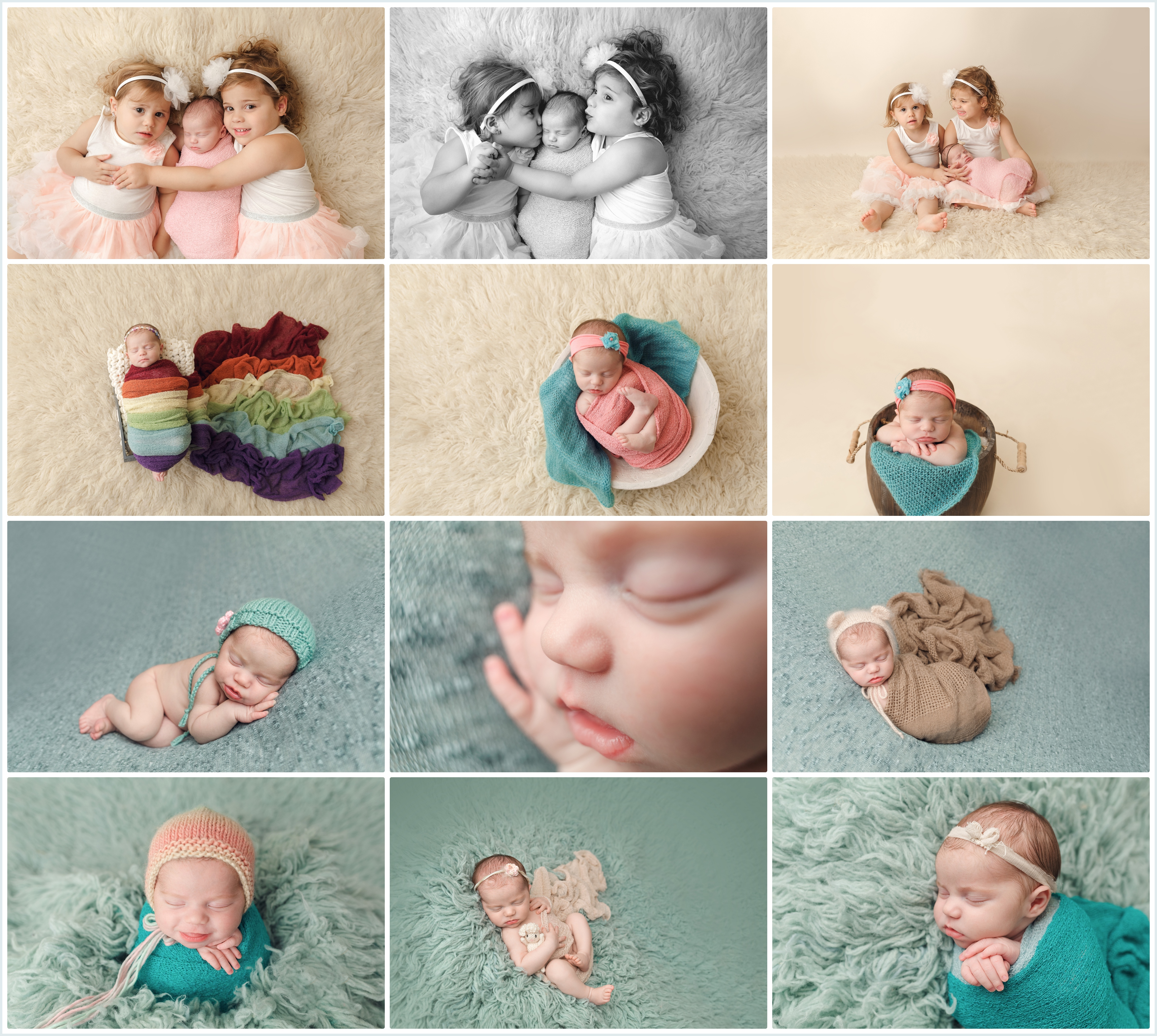 windsor-newborn-photographer_0594