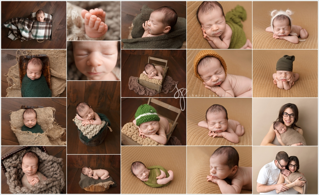 windsor-newborn-photographer_0657